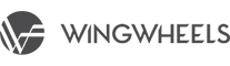 Wingwheels Logo